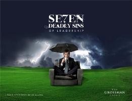 Se7en Deadly Sins