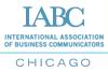 IABC Chicago