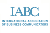 IABC International