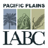 IABC Pacific Plains