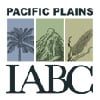 IABC Pacific Plains