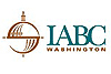 IABC Washingtion