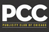 Publicity Club of Chicago