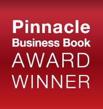 Pinnacle Business Book Award