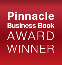 Pinnacle Business Book Award