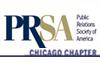 PRSA Chicago Chapter