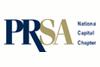 PRSA National Capital Chapter