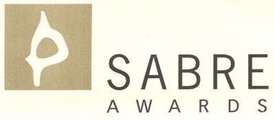 Sabre