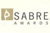 Sabre Awards