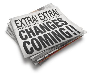 change communication, organizational change, leadership, communication