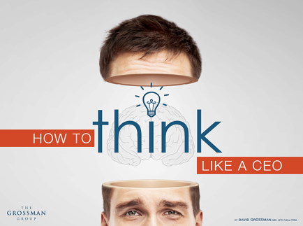 How_To_Think_Like_A_CEO_cover.png