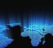 global comms