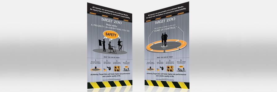 Improving Employee Safety