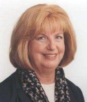 Jeanenne LaMarsh