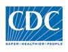 CDC&P