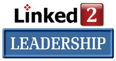 Linked 2 Leadership