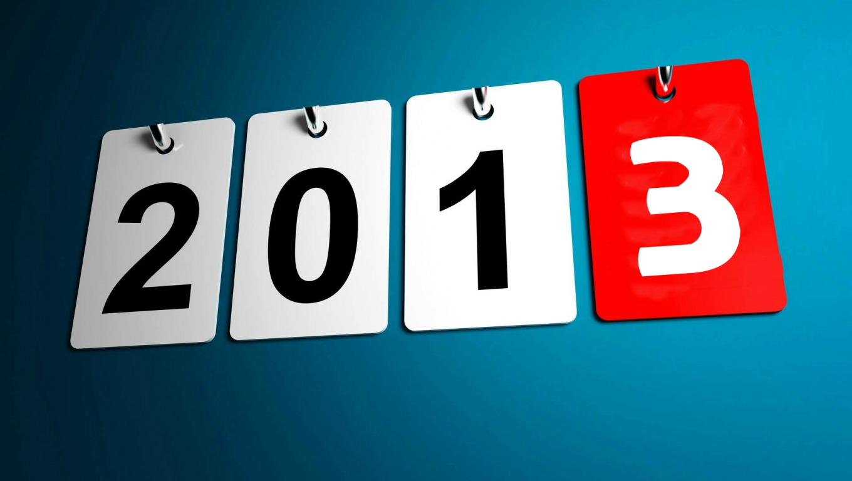 communication trends, leadership communication, communication consultant, 2013 communication trends