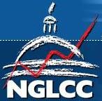 NGLCC