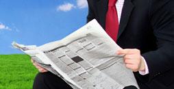 News & Coverage