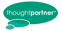 Thought Partner