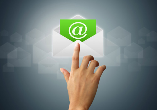 email overload, workplace email, information overload, workplace email, email research