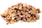 Elsie's Organic Apple Raisin Granola
