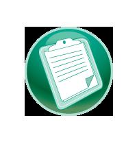 On-site Communication Assessment