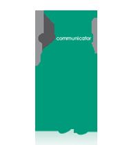 Leader Communicator Training