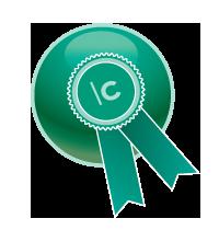 Leader Communicator Platform Certification