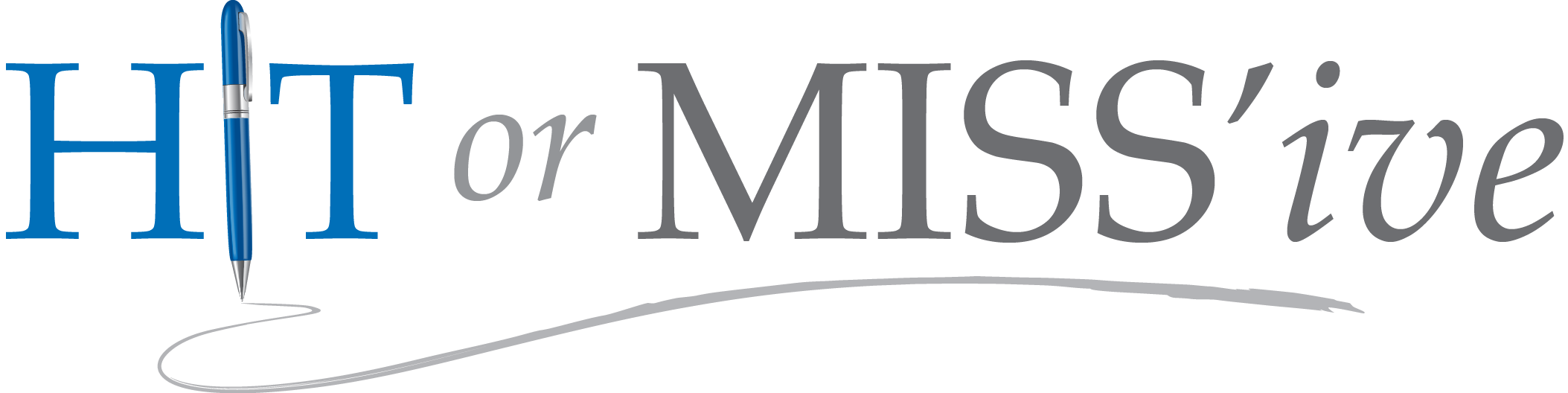 Hit or Miss'ive, CEO review, CEO critique, David Grossman, Andrew Mason, Groupon