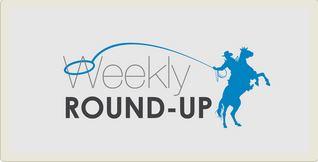 WeeklyRoundUp_Image