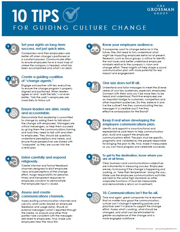 10_Tips_for_Guiding_Culture_Change