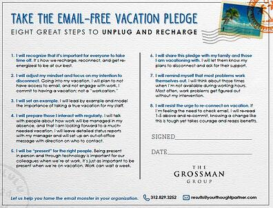 EmailFreeVacationPledge