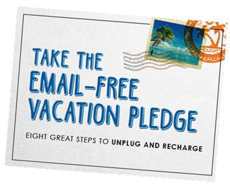 PostcardLandingPageFinal