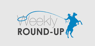 Weekly Round-Up: Leadership Obstacles, CEO Authenticity & more