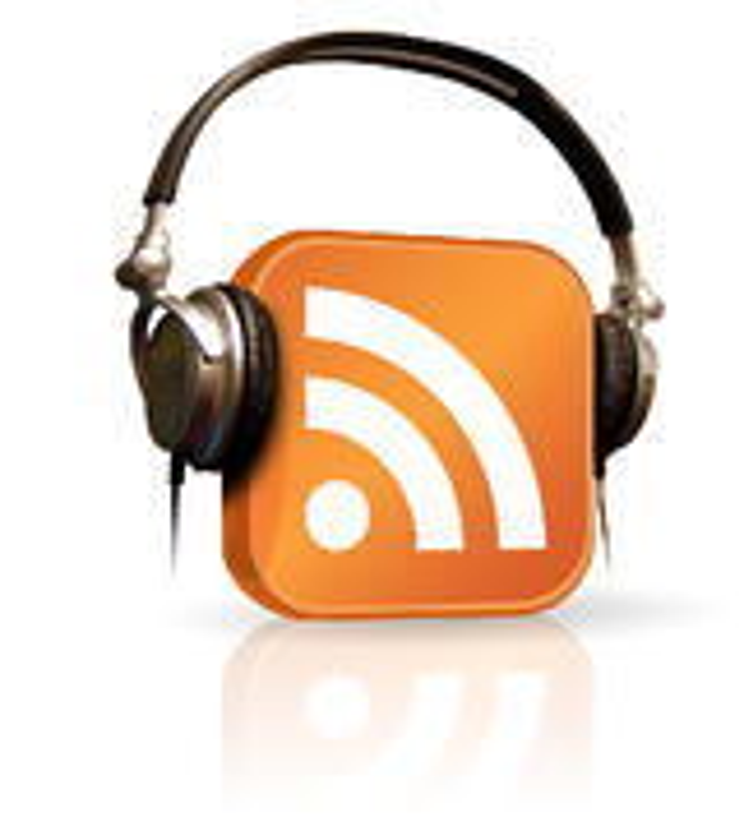 sales training radio interview1