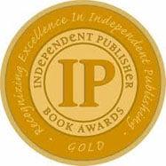 Ippy Gold Award