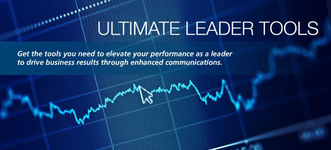 Ultimate_Leader_Tools.jpg