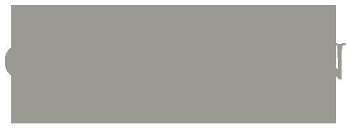 The Grossman Group Logo