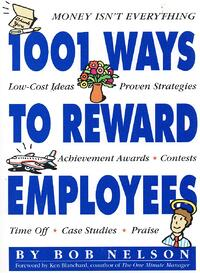 1001-ways-to-reward-employees