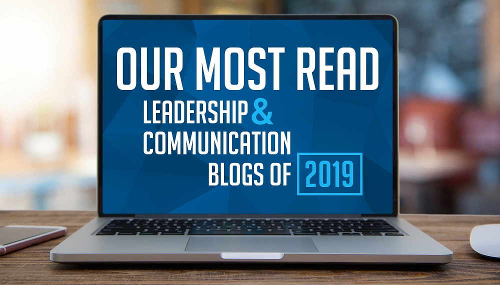 2019_Blog_Images_v.12