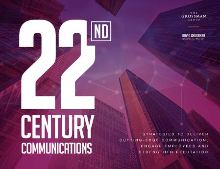 22nd_Century_Communications_ebook