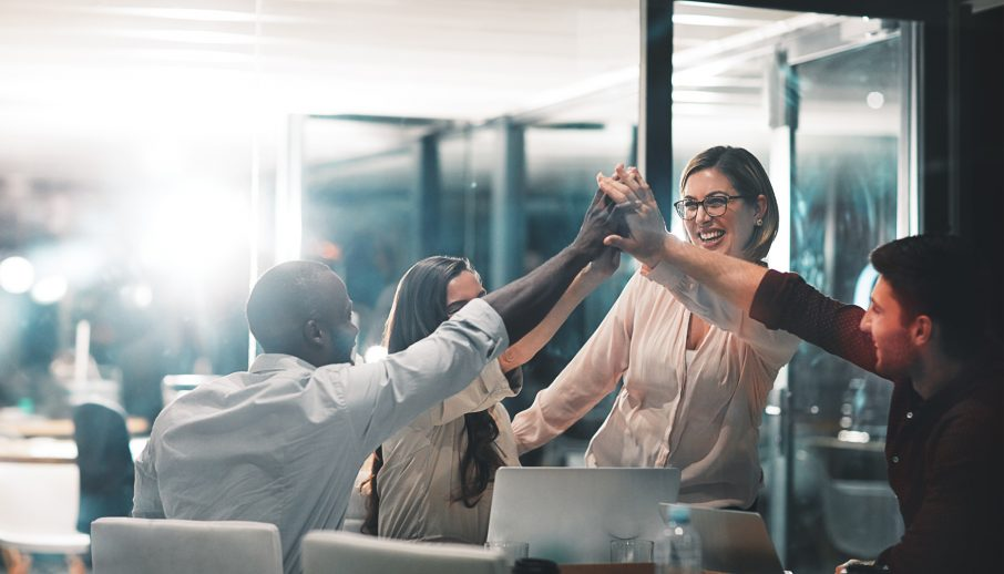 4-ways-to-connect-with-employees