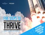 5_Steps_Thrive_eBook_NEW_v.2