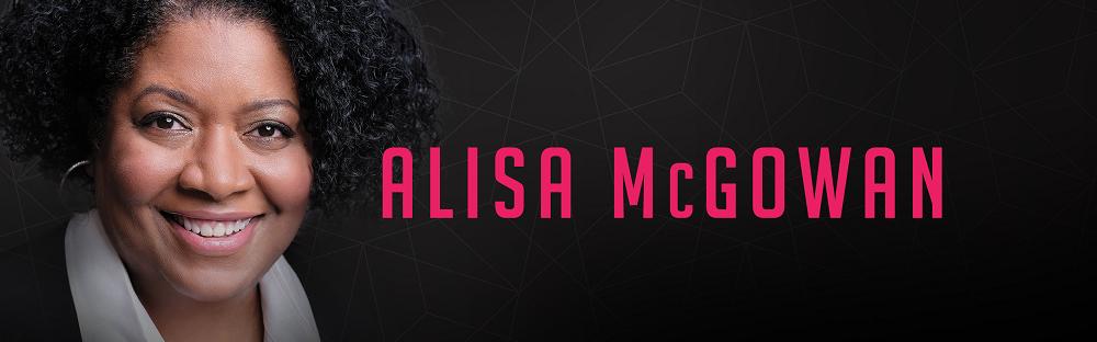 Alisa-McGowan-Heart-First-Leadership-Book-David-Grossman