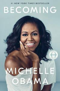 Becoming-Michelle-Obama