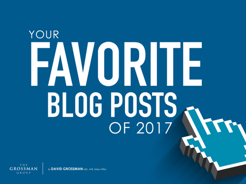 Blogs_Best_2017_Content_Library_CTA_2.png