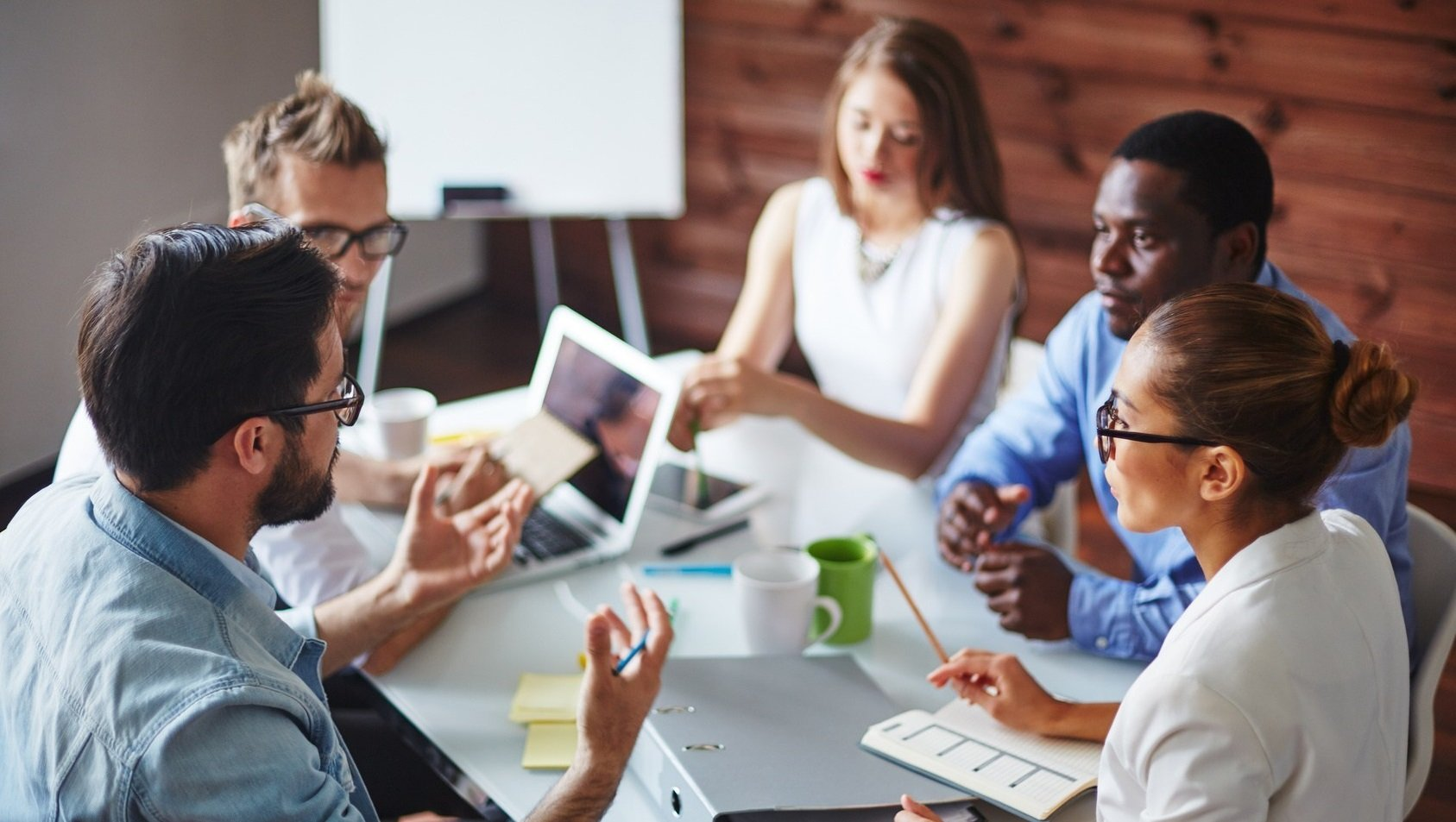 Building-Trust-with-Employees