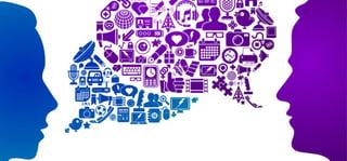 Business-Communication-Skills.jpg