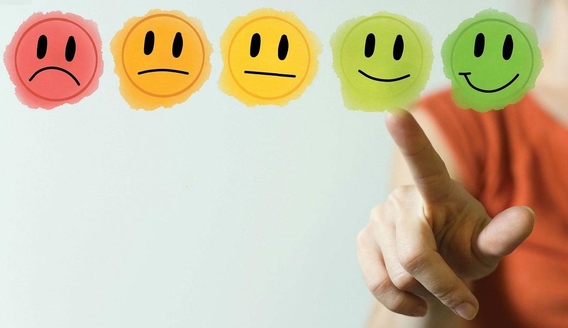 Check-your-mood
